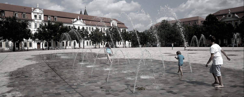 domplatz_1