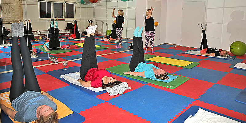 Pilates_